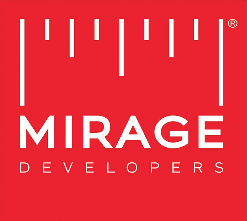 Mirage Developers
